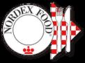 Nordex Food