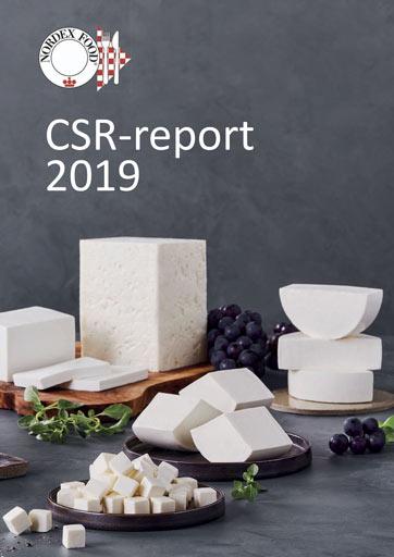NORDEX_CSR_rapport_2019_070520-1