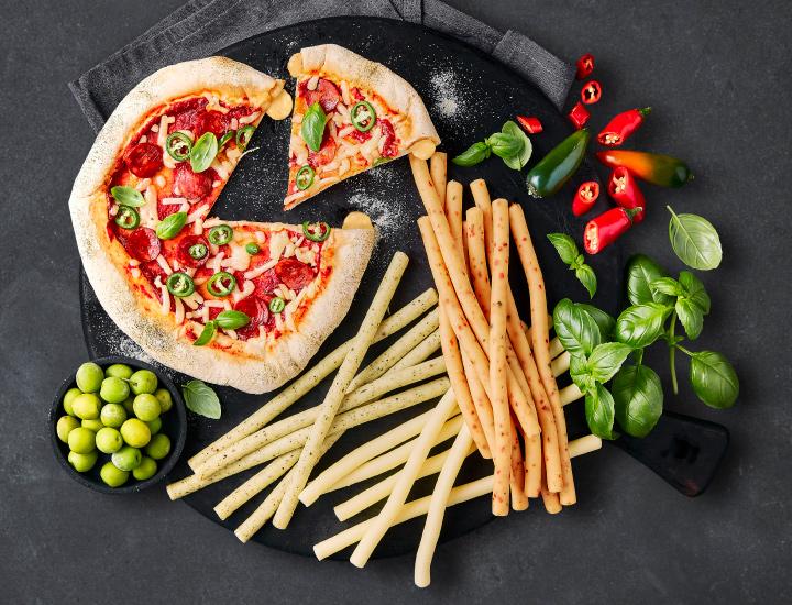 20.050-111_Nordex-Food_billeder_www_720x550px-1