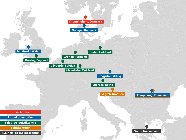 Europa kort final_DK_1