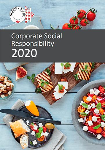 CSR forside 2020